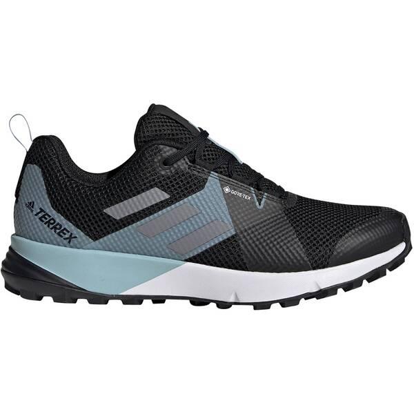 "ADIDAS Damen Trailrunning-Schuhe ""Terrex Two GTX W"""