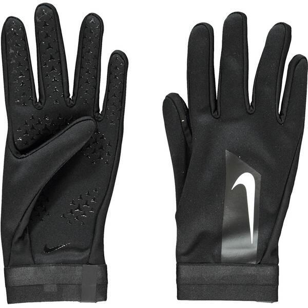 NIKE Equipment - Spielerhandschuhe Hyperwarm Academy Feldspielerhandschuhe