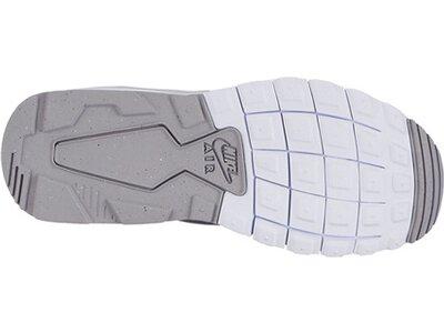 NIKE Mädchen Sneakers Air Max Motion LW Print Grau