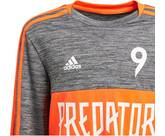 Vorschau: ADIDAS Kinder Sweatshirt Predator