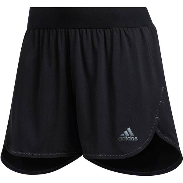 "ADIDAS Damen Trainingsshorts ""Heat.Rdy"""