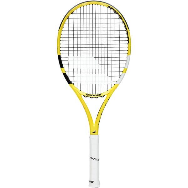 """BABOLAT Tennisschläger """"Boost Aero"""" besaitet"""