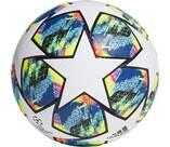 """Vorschau: ADIDAS Fußball Spielball """"Finale OMB"""""""