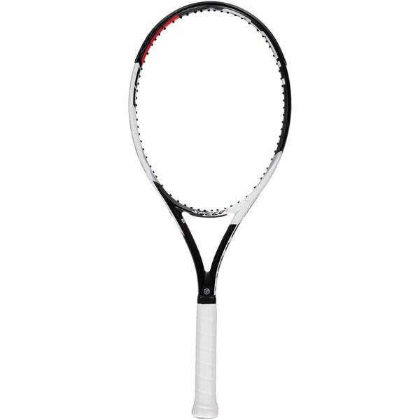 HEAD Herren Tennisschläger Graphene Touch Speed S - unbesaitet