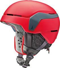 ATOMIC Kinder Helm COUNT JR