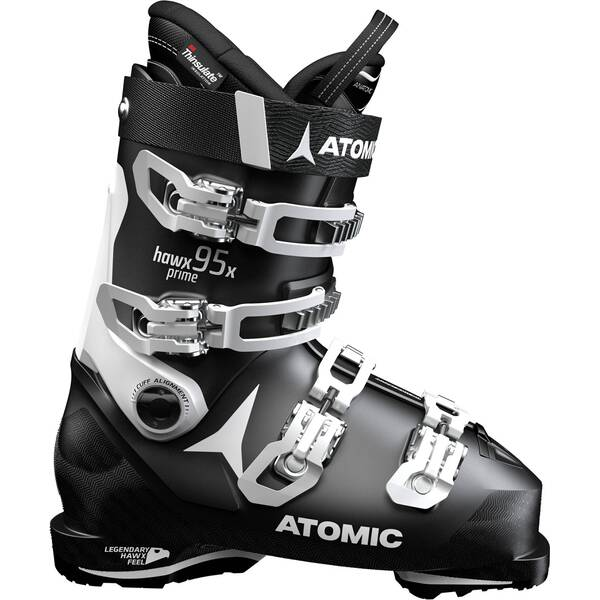 "ATOMIC Damen Skischuhe ""Hawx Prime 95W"""