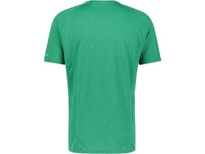 """SCHÖFFEL Herren T-Shirt """"Boise2"""" Grün"""