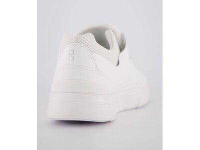 "ON Herren Sneaker ""Tge Roger Advantage"" Pink"