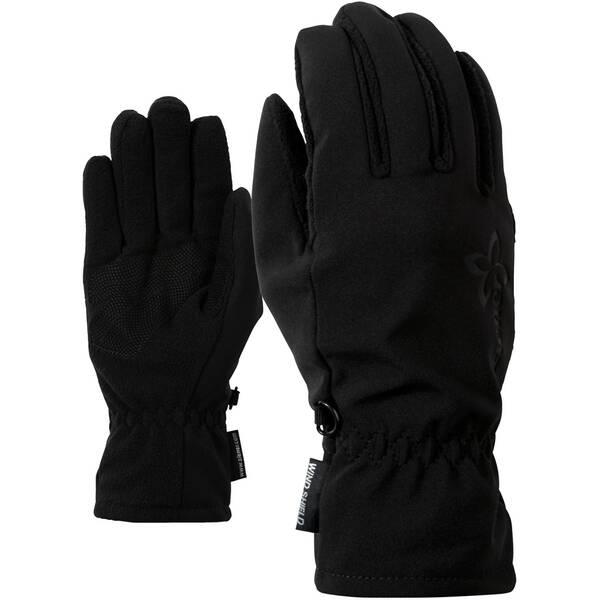 "ZIENER Damen Handschuhe ""Importa Lady Glove Multisport"""