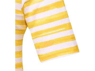 "JOY Damen Trainingsshirt ""Violet"" Kurzarm Pink"