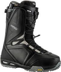 """NITRO Herren Snowboardschuhe """"Team' 18"""""""