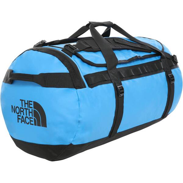 "THENORTHFACE Reisetasche ""Base Camp Duffel"" L"