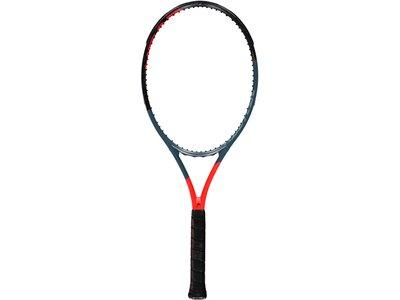"""HEAD Tennisschläger """"Graphene 360 Radical S"""" - unbesaitet - 16x19 Orange"""