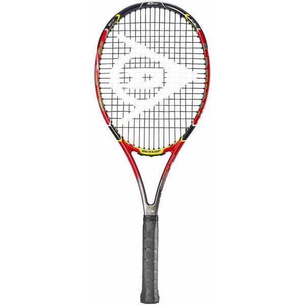 """DUNLOP Tennisschläger """"CX 2.0"""" unbesaitet"""