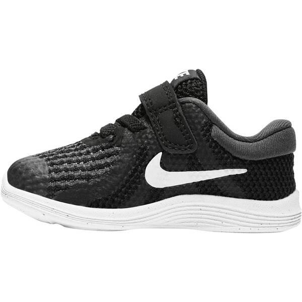 NIKE Jungen Baby-Laufschuhe Boys' Nike Revolution 4 (TDV)