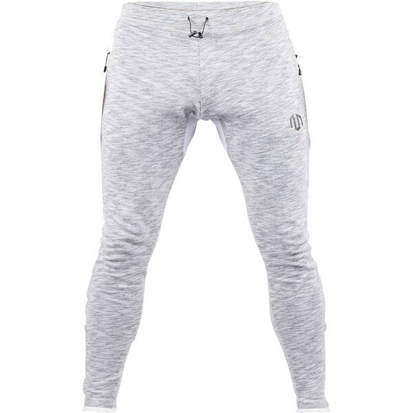 Sporthose ' Sweatpants 2.0 '