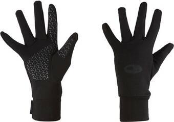 """ICEBREAKER Handschuhe """"Quantum Gloves"""""""
