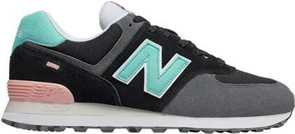 "NEWBALANCE Herren Sneaker ""574 Marbled Street"""