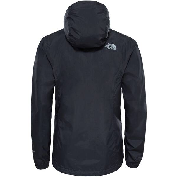 best loved ddcad 648a6 THE NORTH FACE Damen Jacke RESOLVE 2