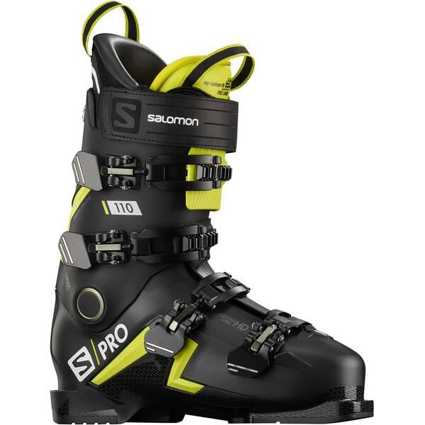 "SALOMON Herren Skischuhe ""S/Pro 110"""