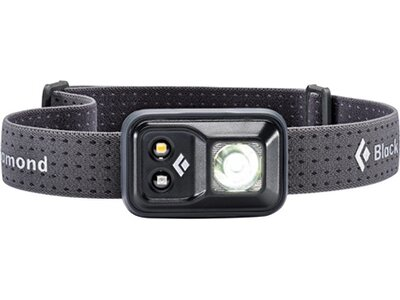 "BLACKDIAMOND Stirnlampe ""Cosmo Headlamp"" Schwarz"