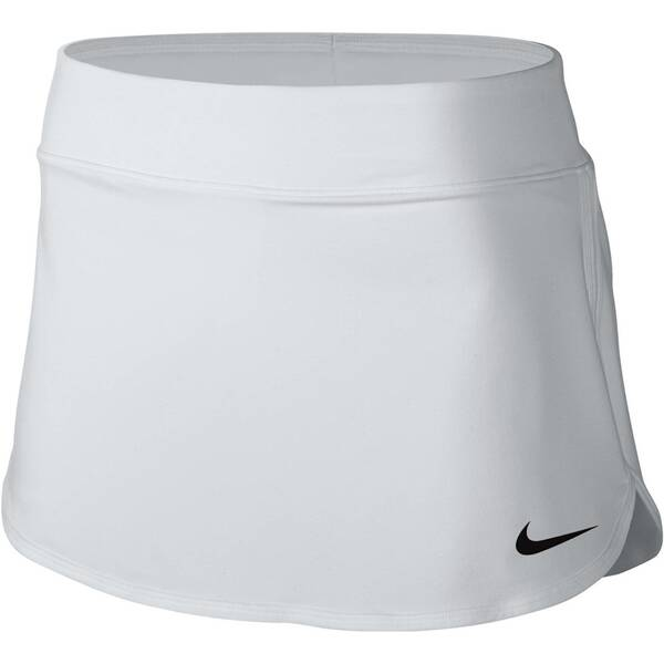 NIKE Damen Tennisrock Pure | Sportbekleidung > Sportröcke | Nike