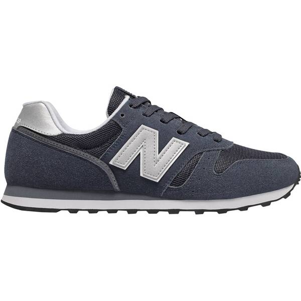 "NEWBALANCE Herren Sneaker ""373"""