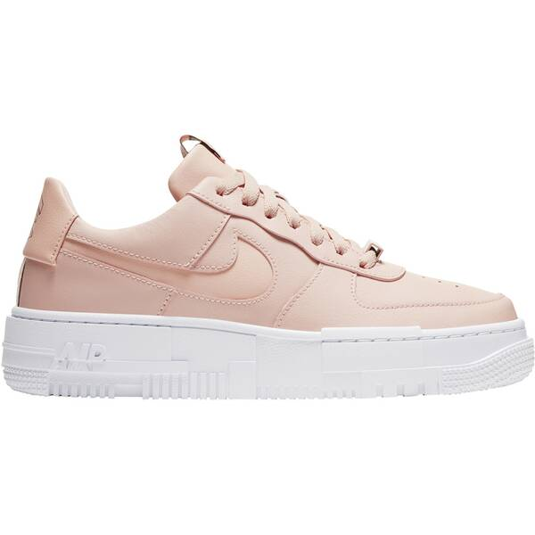 NIKE Lifestyle - Schuhe Damen - Sneakers Air Force 1 Pixel Damen