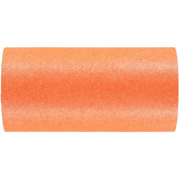 BLACKROLL Blackroll Pro orange - hart