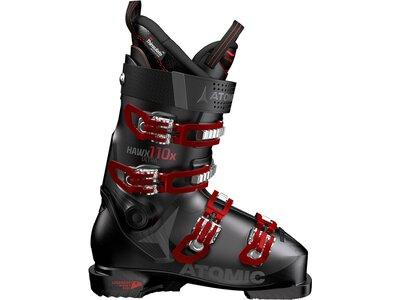 """ATOMIC Ski-Schuhe """"HAWX ULTRA 110 S"""" Schwarz"""