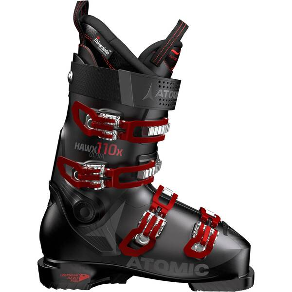 "ATOMIC Ski-Schuhe ""HAWX ULTRA 110 S"""