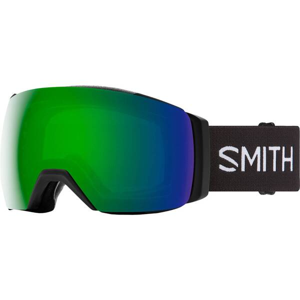 "SMITH Skibrille ""I/O Mag XL"""