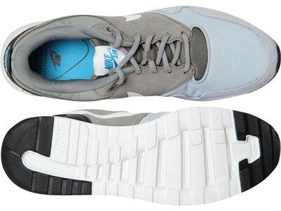 NIKE Herren Sneakers Air Vibenna SE Grau