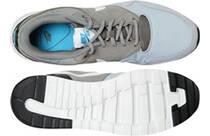 Vorschau: NIKE Herren Sneakers Air Vibenna SE