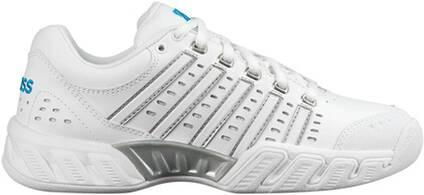 """K-SWISSTENNIS Damen Tennisschuhe Indoor """"Bigshot Light LTR Carpet"""""""