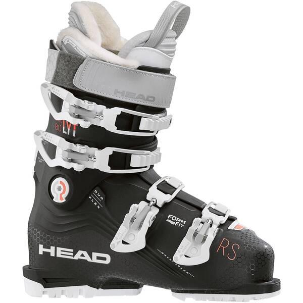 "HEAD Damen Skischuhe ""Nexo Lyt 80 RS"""