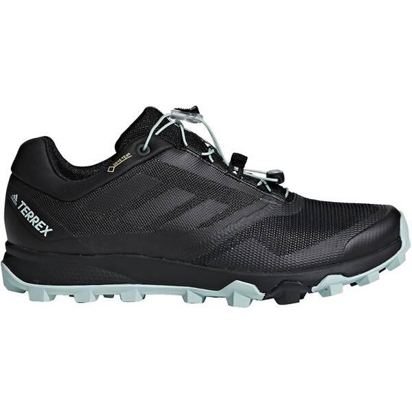 ADIDAS Damen Terrex Trailmaker GTX Schuh