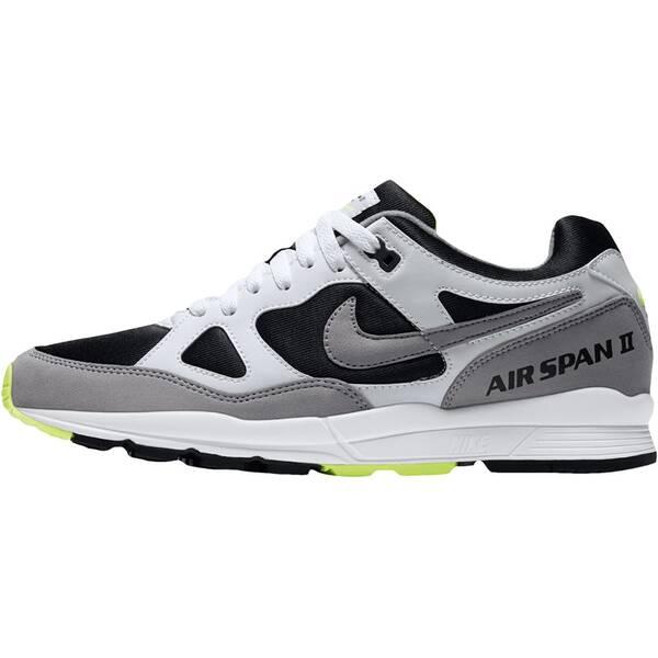 """NIKE Herren Sneaker """"Air Span II"""""""