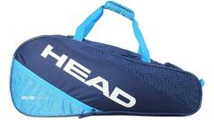 """Vorschau: HEAD Tennisschlägertasche """"Elite Allcourt"""""""