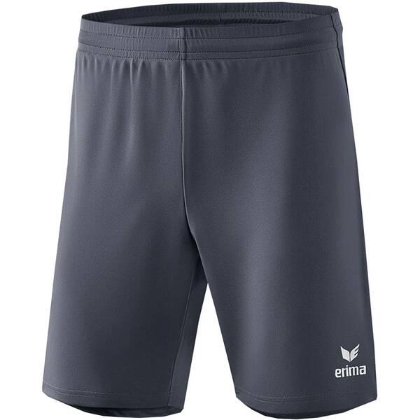 ERIMA Fußball - Teamsport Textil - Shorts Short Rio 2.0 ohne Innenslip Kids