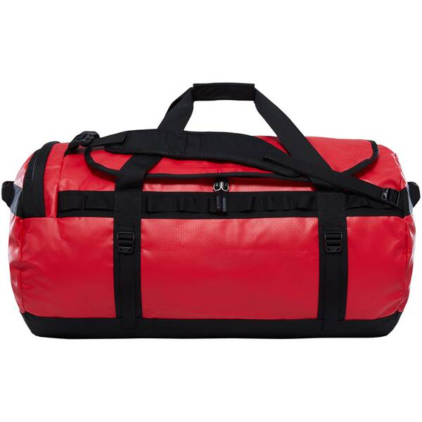 THE NORTH FACE Reisetasche Base Camp Duffel L