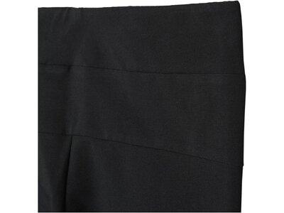 ADIDAS Mädchen Leggings Essentials Linear Schwarz