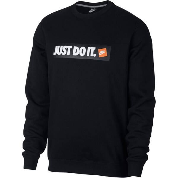 "NIKE Herren Sweatshirt ""Ultra"""