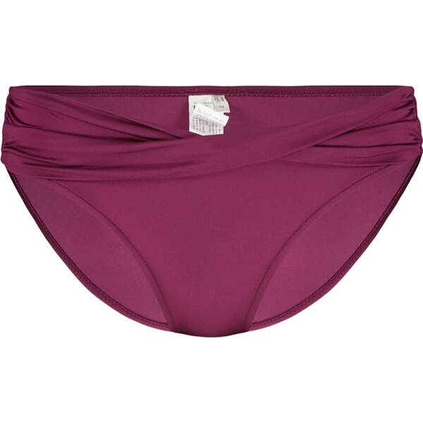 Bademode - SEAFOLLY Damen Bikinihose Seafolly › Lila  - Onlineshop Intersport