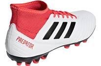Vorschau: ADIDAS Herren Fußballschuhe Predator 18.3 AG