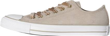 CONVERSE Damen Sneakers All Star Ox