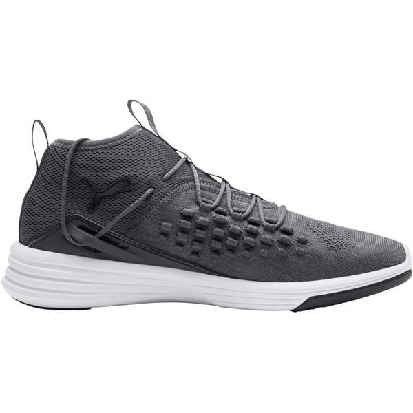 PUMA Herren Trainingsschuhe/ Fitnessschuhe Mantra Fusefit | Schuhe > Sportschuhe > Fitnessschuhe | Puma