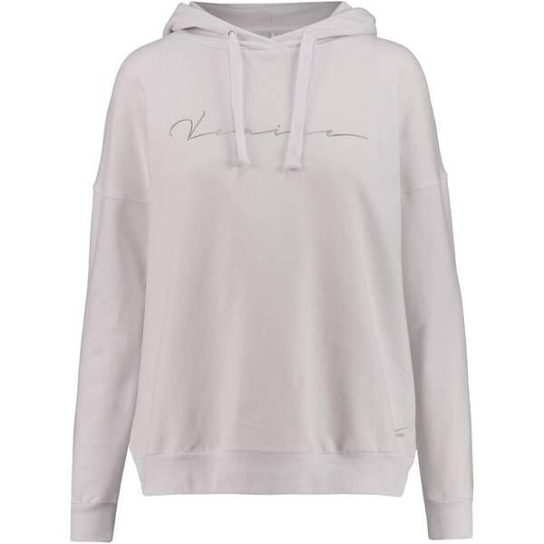 VENICE BEACH Damen Sweatshirt Reese 01