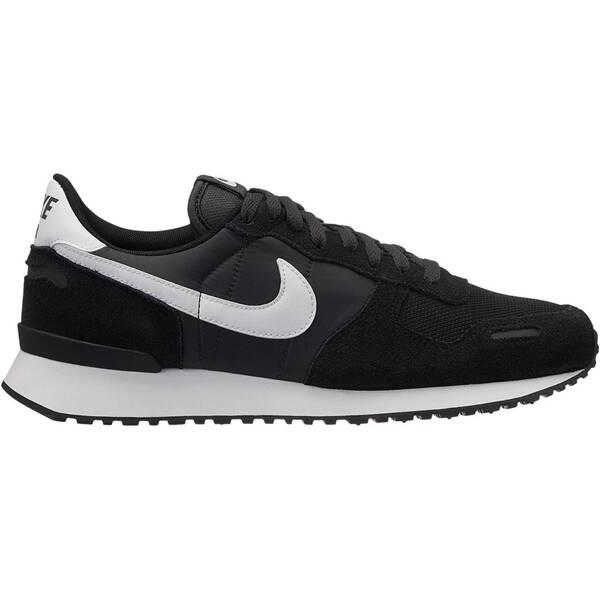 NIKE Herren Sneakers Air Vortex