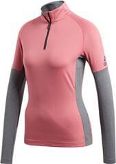 """ADIDAS Damen Laufshirt """"Xperior Active"""" Langarm"""
